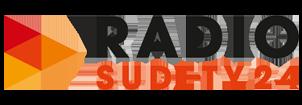 Lokalne radio 101,7 FM     Radio Sudety 24