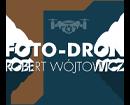 FOTO-DRON   Robert Wójtowicz