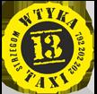 Taxi Strzegom Łukasz Kondak